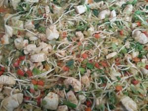 kip wok mamascrapelle