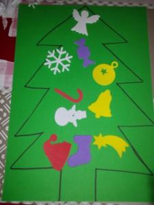 DIY kinderliedjesboek overzicht
