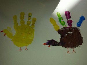 kinderliedjesboek boer wat zeg je van mijn kippen