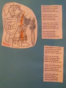 ridder sjaak