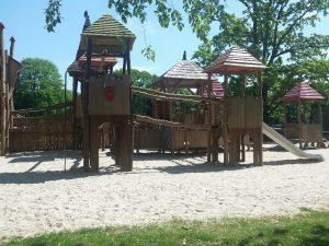 speelpark oud valkeveen