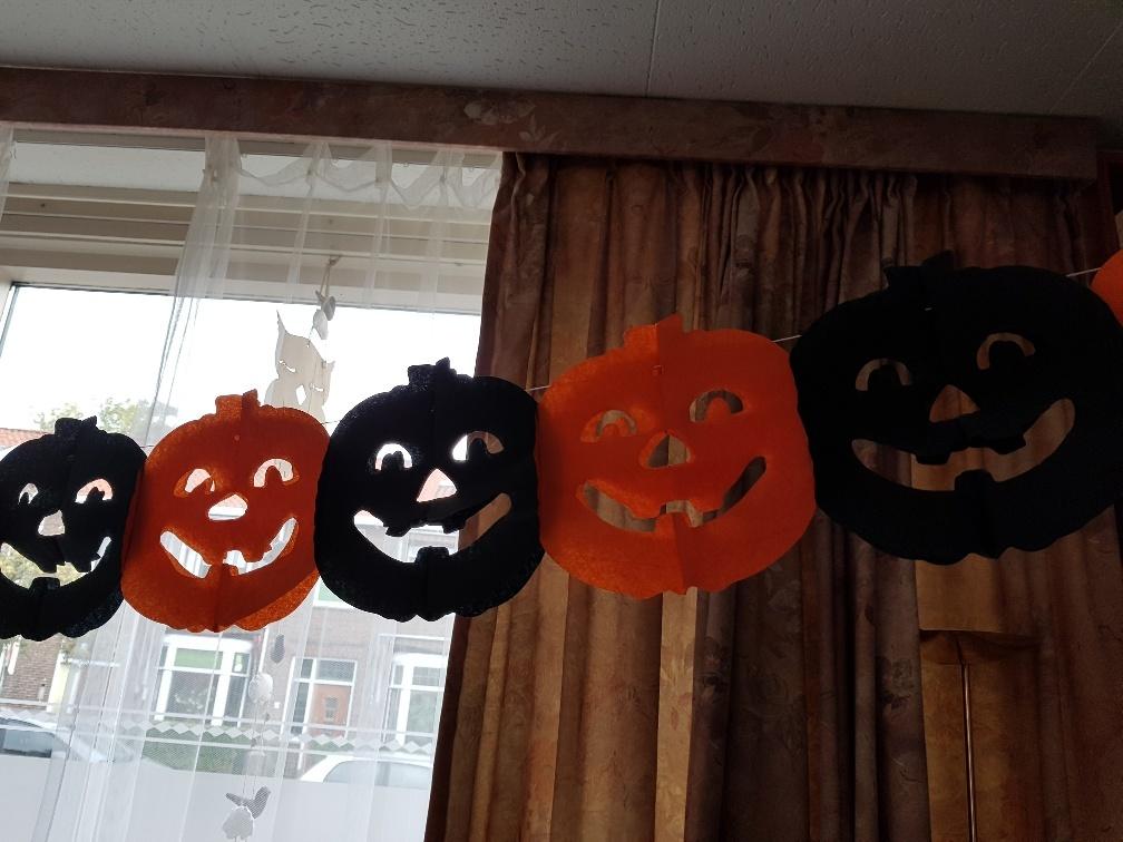 Xenos Halloween.Voorbereiding Voor Halloween 31 Oktober Ben Jij Al Klaar