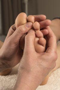 voetreflexologie ypenburg