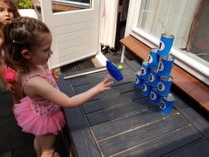 buitenspeelgoed voor de hele familie