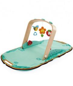 babyspeelgoed goed voor de ontwikkeling