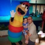 kindvriendelijk salou estival park