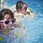 kindvriendelijke vakantiepark
