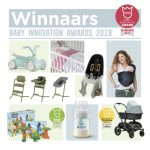 baby innovation award