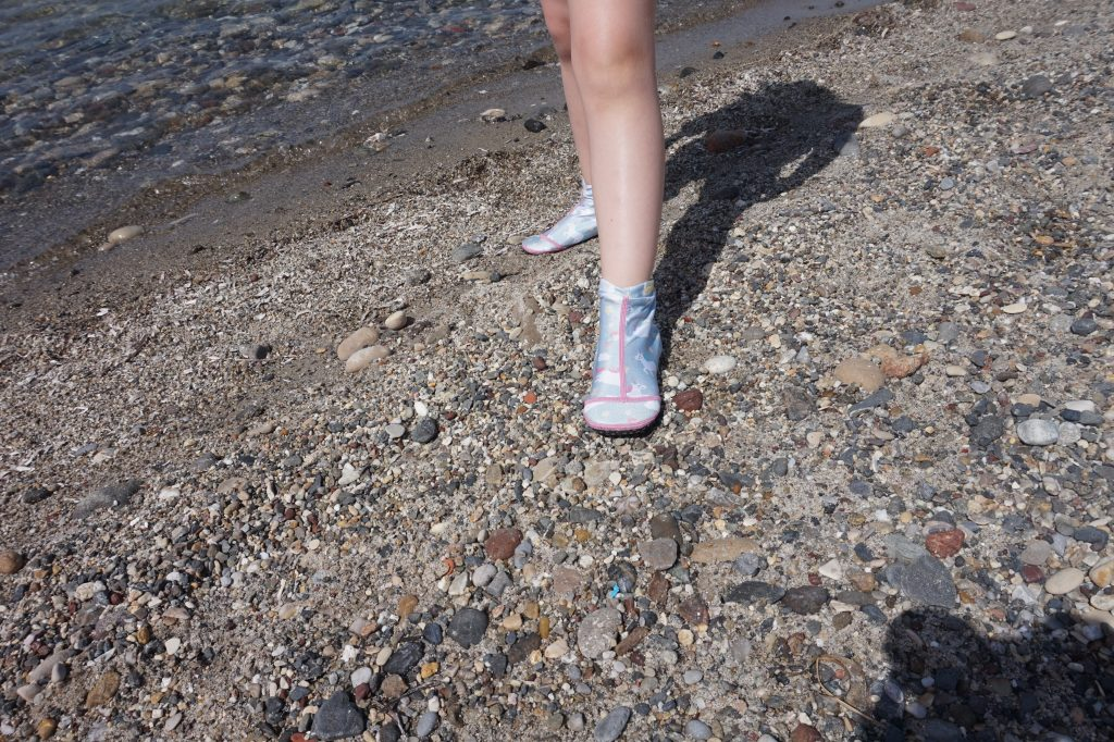 beachsocks strand Pelagos hotel Kos Suites & Spa
