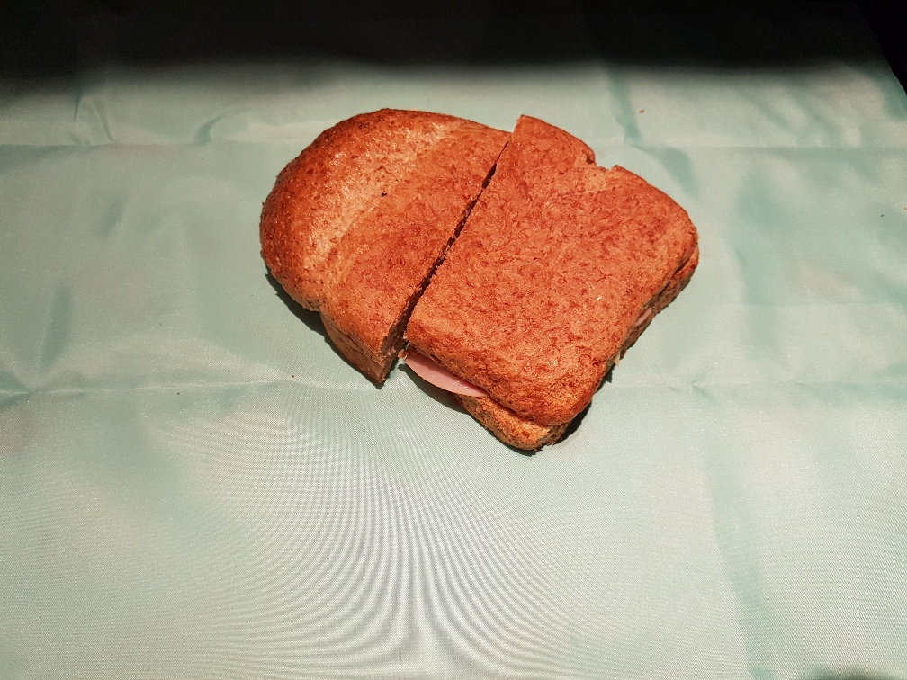 broodwrap