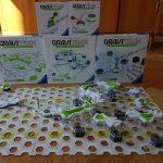gravitrax utibreiding