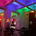 ledstrips ledverlichting sfeerverlichting kleurenlicht led strips