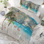 Dekbedovertrek van Sleeptime kinderkamer slaapkamer