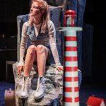 lampje theatervoorstelling maas theater en dans maaspodium annet