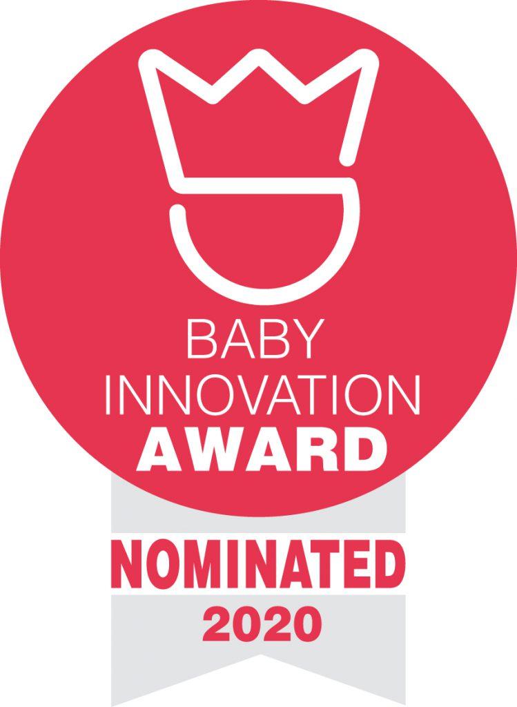 Baby Innovation Award 2020