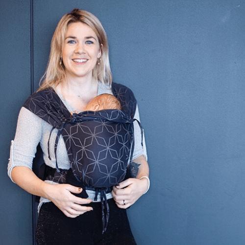 Baby Innovation Award 2020 hoppediz