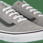 nieuwe schoenen voor kind