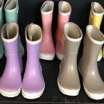 bergstein duurzame kleding en schoenen voor kinderen