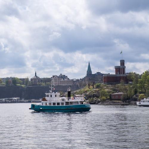 stockholm-stad.jpg