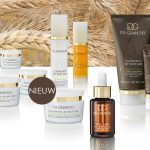 Elements of nature producten Lweethetwel cosmetic gallery huidverzorgingsproducten