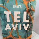 eten volgens Neni's Tel Aviv