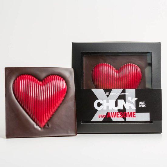 Chocolate company moederdag winactie mamascrapelle 2020