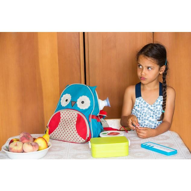 dagplanner voor kinderen