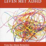 leven met ADHD