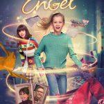 jeugdfilm Engel