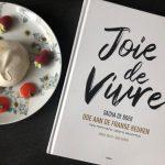 Joie de Vivre ode aan de Franse keuken Joie de Vivre
