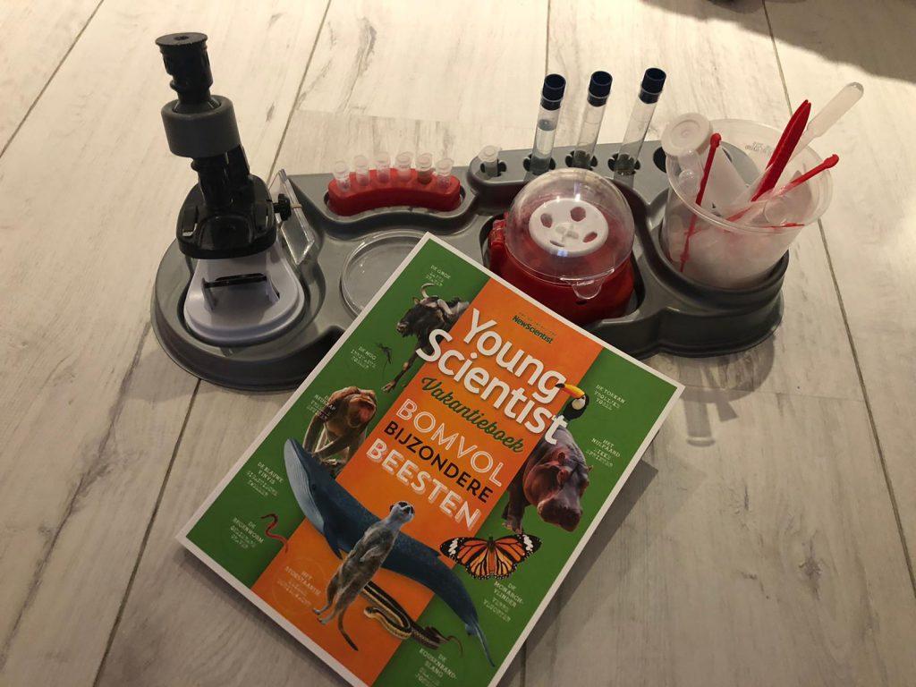 win het young scientist doeboek
