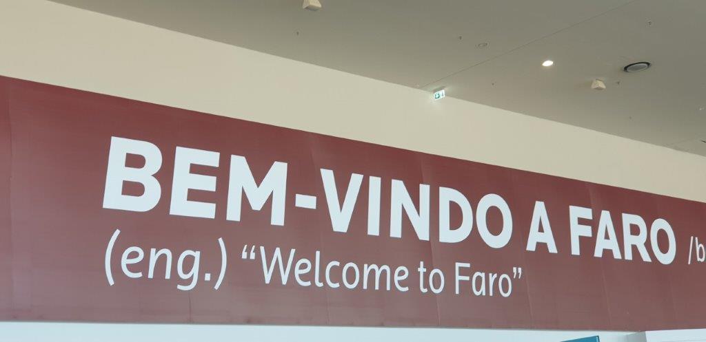 Ervaring vakantie met Corendon Algarve