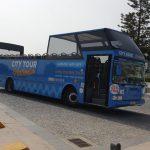 citytour Portimao