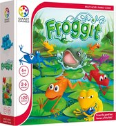 froggit smargames