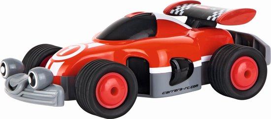 Het Béste Speelgoed van Nederland 2020 carrera racer