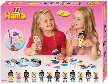 hama Het Béste Speelgoed van Nederland 2020