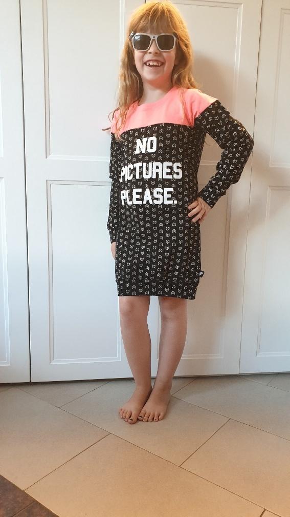 Designer outlet kleding voor kinderen Mini & More kinderkleding