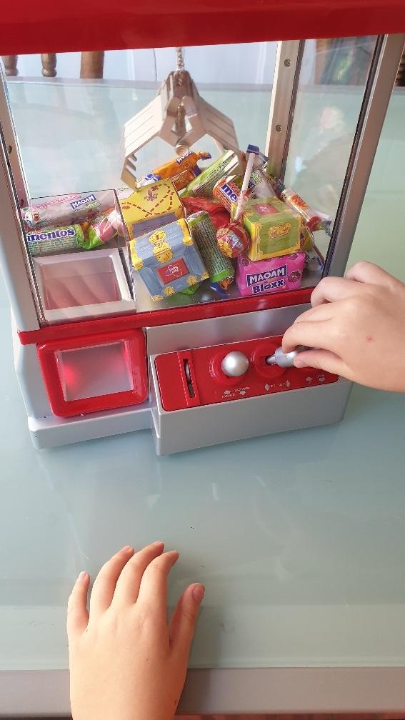 De leukste gadgets voor stoere meiden