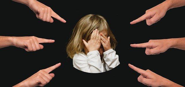 Kinderen van gescheiden ouders; wat ziet een pedagogisch professional