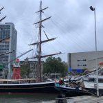 Maritiem Festival Rotterdam