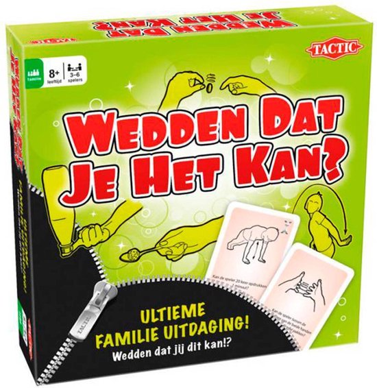 Het Béste Speelgoed van Nederland 2020