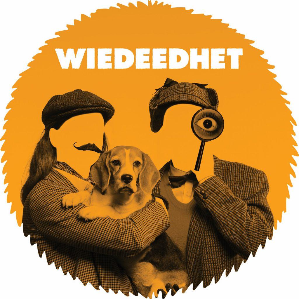 WIEDEEDHET
