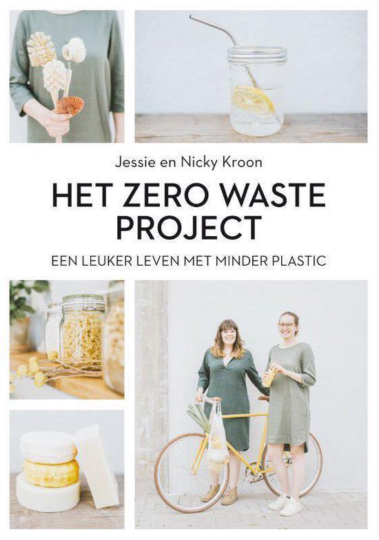zero waste project