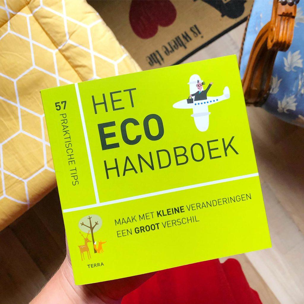 eco handboek