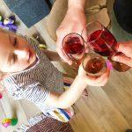 Wanneer mag je alcohol drinken als je borstvoeding geeft?