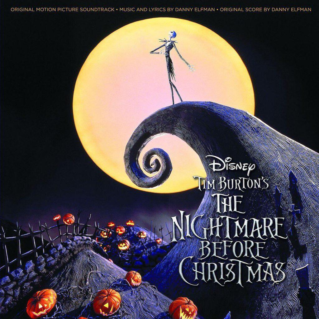 de leukste halloween films voor kinderen