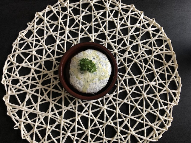 recept labneh