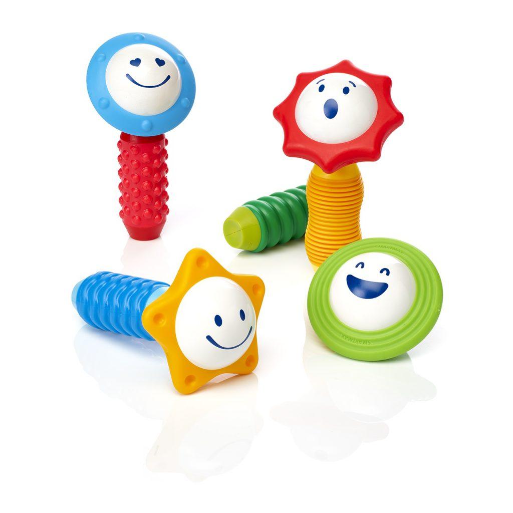 winnaars speelgoed van het jaar 2020  Smartmax