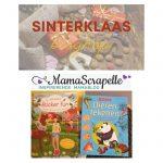 Sinterklaasbloghop