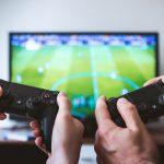 Hoe blijft gamen leuk voor ouder en kind?